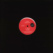 DJ Skull - Country Air EP