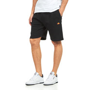 ellesse - Noli Fleece Short