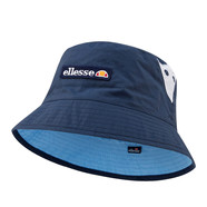 ellesse - Carlo Reversible Bucket Hat