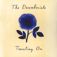 Decemberists, The - Travelling On EP