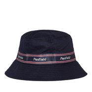 Penfield - Bunker Hat
