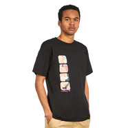 HUF - Channel J S/S Tee