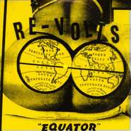 Re-Volts, The - Equator