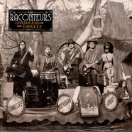 Raconteurs, The - Consolers Of The Lonely