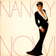 Nancy Wilson - Nancy Now!