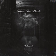 V.A. - From The Dark Volume 3