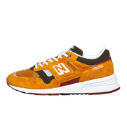 New Balance - M1530 SE Made in UK