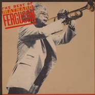 Maynard Ferguson - The Best Of Maynard Ferguson