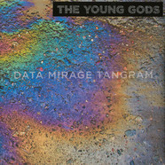 Young Gods, The - Data Mirage Tangram