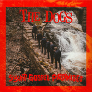 Dogs, The - Swamp Gospel Promises