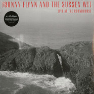 Johnny Flynn And The Sussex Wit - Live At The Roundhouse