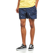 Vans - Mixed Volley Short