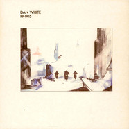 Dan White - Death Flutes