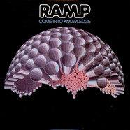 Ramp - Come Into Knowledge
