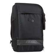 pinqponq - Cubik Medium Backpack (Changeant Edition)