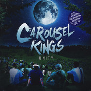 Carousel Kings - Unity