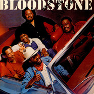 Bloodstone - We Go A Long Way Back