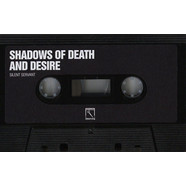 Silent Servant - Shadows Of Death And Desire