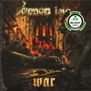 Venom Inc. - War / Warhead
