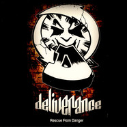 Deliverance - Rescue From Danger