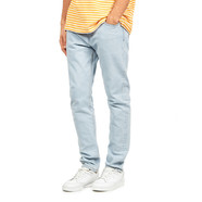 Levi's Skateboarding - Skate 512 Slim 5 Pocket