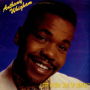 Anthony Whigham - The Other Side Of Heaven