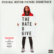 V.A. - OST The Hate U Give