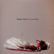 Thavius Beck - Decomposition