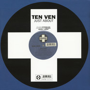 Ten Ven - About You