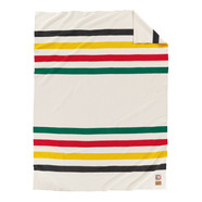 Pendleton - National Park Full Blanket