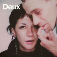 Deux - Decadance