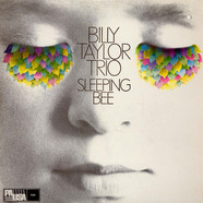 Billy Taylor Trio - Sleeping Bee