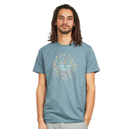 Patagonia - Save Our Rivers Organic T-Shirt