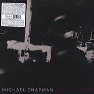 Michael Chapman - True North Black Vinyl Edition