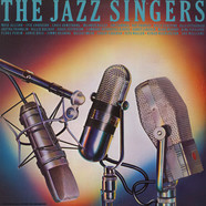 V.A. - The Jazz Singers