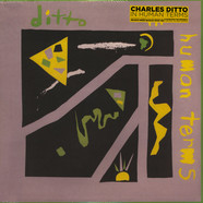 Charles Ditto - In Human Terms