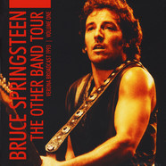Bruce Springsteen - The Other Band Tour Volume 1
