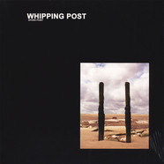 Whipping Post - Spurn Point