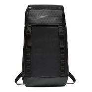 Nike - Vapor Speed 2.0 Backpack
