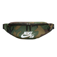 Nike SB - Heritage Hip-Bag