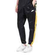 Nike - Sportswear NSW Pants