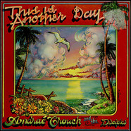 Andrae Crouch & The Disciples - This Is Another Day