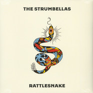 Strumbellas, The - Rattlesnake
