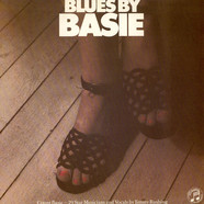 Count Basie Orchestra - Blues By Basie