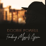 Doobie Powell - Finding Myself Again