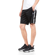 Champion Reverse Weave - Shorts