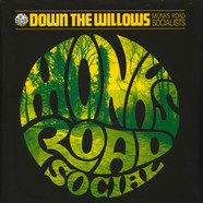 Monks Road Social - Down The Willows