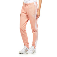 adidas - Regular Trackpant Cuffed