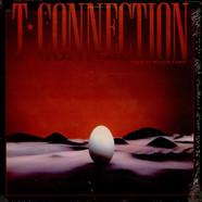 T-Connection - Take It To The Limit