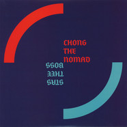 Chong The Nomad / Stas Thee Boss - Love Memo / S'Women